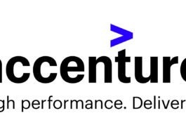 Accenture Free Certification