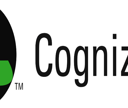 Cognizant Recruitment 2020 for Freshers