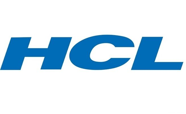 HCL is Hiring 15000 Freshers