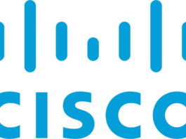 Cisco Off Campus Recruitment for 2020 Batch