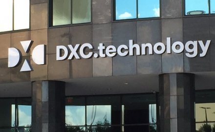 DXC Technology Walk-in Interview 2020