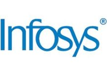 Infosys Off Campus Drive 2021