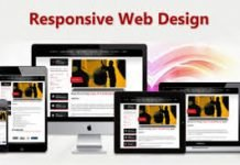 Practical Web Design Course
