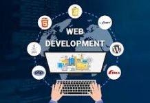 Web Development Certificate Course