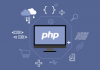 Free PHP Certification Course