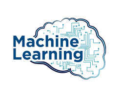 ML with R Programming