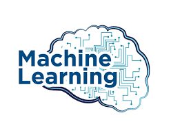 Machine Learning Free Certification