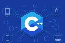 C++ Language Certification
