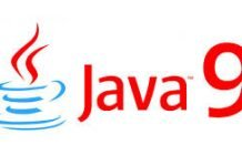 JAVA Beginners Course