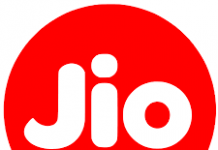 Reliance Jio 2020 Recruitment