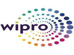 Wipro Elite Off Campus Drive