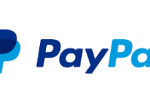 PayPal Recruitment
