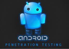 Android Penetration Testing Course