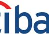 Citibank 2021 Hiring