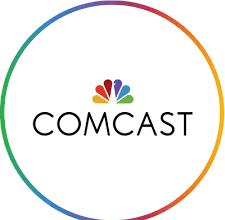 Comcast Hiring 2021