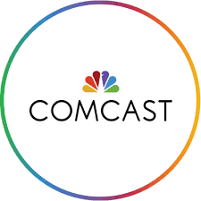Comcast Hiring 2021