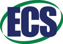 ECS Hiring Challenge