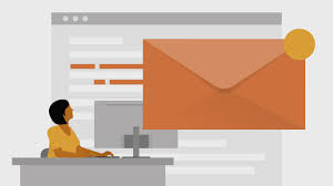Email Writing Course