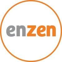 Enzen Global Hiring