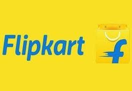 Flipkart Recruitment 2021
