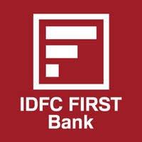 IDFC First Bank Hiring