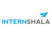 Internshala Hiring 2021