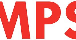 MPS Hiring Drive 2021