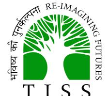 TATA Institute Hiring