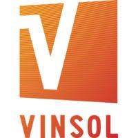 VinSol 2021 Recruitment