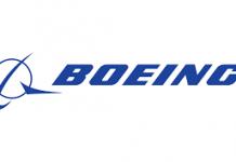 Boeing Recruitment 2021