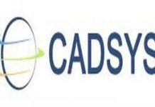 Cadsys Careers 2021