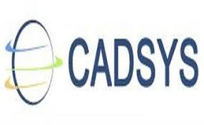 Cadsys Careers 2021