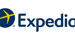 Expedia Recruitment Process