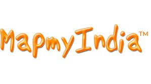 MapmyIndia Recruitment