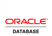 Oracle 12 Course