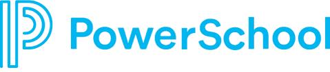 PowerSchool Recruitment