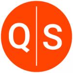 Quinstreet Software Jobs