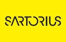 Sartorius Recruitment