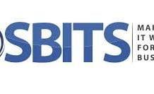 ShujaBITS Infotech Recruitment