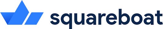 SquareBoat Careers