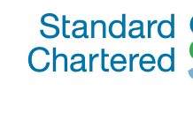 Standard Chartered Recruitment