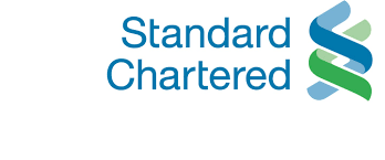 Standard Chartered Careers