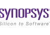 Synopsys Recruitment 2021