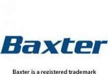 Baxter Recruitment 2021