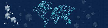 Blockchain Web Development Tutorial