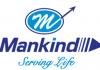 Mankind pharma Hiring