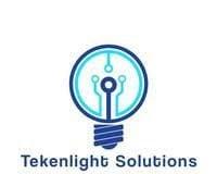 TekenLight Solutions Recruitment