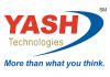 YASH Technologies Recruitment