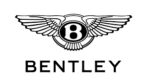 Bentley Hiring 2021