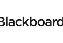 Blackboard Recruitment 2021
